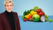 HERBEKIJK. Diëtist Michaël Sels beantwoordt jouw vragen over gezond eten