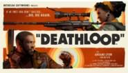 RECENSIE. 'Deathloop': Geschifte moordpuzzel *****