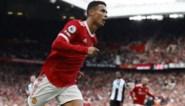 Opvallend: invloed van Cristiano Ronaldo beperkt zich niet tot het veld, Manchester United-spelers eten geen dessert meer