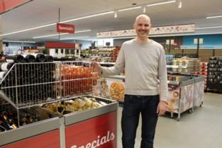 """Grotere Aldi gaat woensdag 15 september weer open: """"Winkelindeling volgt dagritme van klanten"""""""