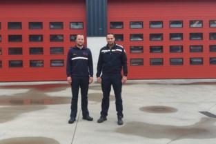 """Brandweerzone start campagne om (meer) vrijwilligers aan te trekken: """"Kandidaten moeten beseffen dat dit geen vrijblijvende hobby is"""""""