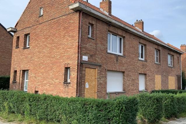 Overleden kraker is 42-jarige man uit Gent: verdachte (35) aangehouden