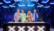 Valse start voor 'Belgium's got talent' en 'Temptation' stelt teleur: hoe doen de zenders het in de eerste weken van het najaar?