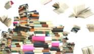 Boeken en tijdschriften te koop