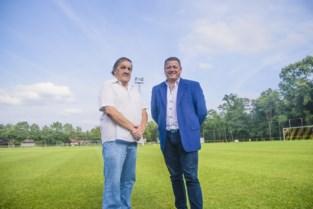 Drie sportclubs schaffen ledverlichting aan met gemeentelijke sportsubsidie