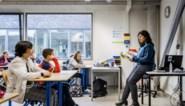 Geen loonsverhoging, wel goedkoop internet: deze maatregelen moeten lerarenberoep aantrekkelijker maken