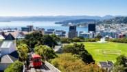 Petitie gelanceerd om naam Nieuw-Zeeland te veranderen in Aotearoa