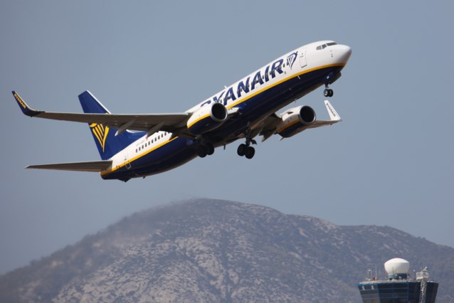 Ryanair kondigt 5.000 aanwervingen aan