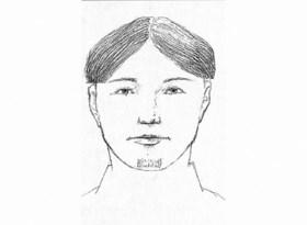 Na Ronald Janssen en Dutroux kan ook vermoedelijke moordenaar van Maddie McCann niet aan Vlaamse cold case gelinkt worden