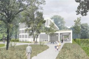 """Ontwerp nieuw gemeentehuis: """"We bouwen huis van de burger"""""""
