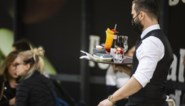 Vijftig werklozen mogen tot één week meedraaien in Genkse horeca