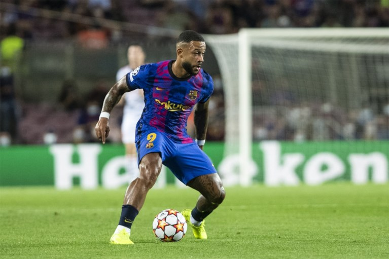 Robert velt Ronald: Lewandowski nekt machteloos Barcelona van Koeman met twee doelpunten