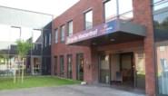 44 bewoners in quarantaine na besmetting bij personeel Lummens woonzorgcentrum