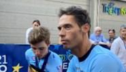 Victor Campenaerts en Remco Evenepoel als defensieve stormrammen? Vijf vragen over de rolverdeling binnen de Belgische WK-selectie