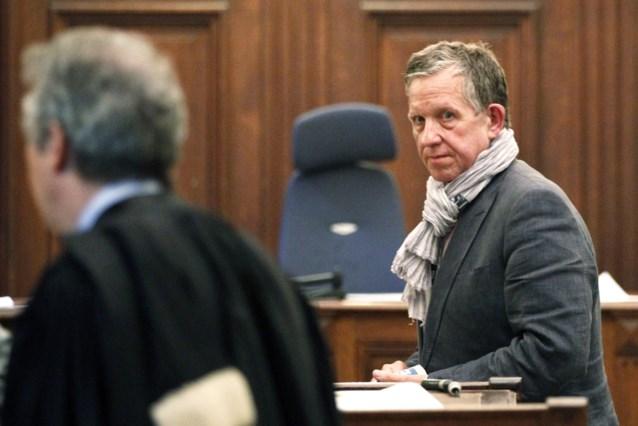 België veroordeeld door Mensenrechtenhof voor behandeling verdachte in corruptiezaak