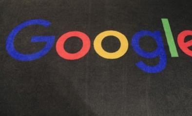 Boete van 150 miljoen euro voor Google in Zuid-Korea wegens machtsmisbruik