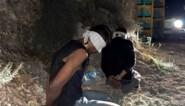 Bijna 1.400 Palestijnse gevangenen starten hongerstaking in Israël