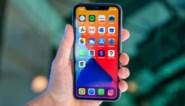 Ernstig beveiligingslek ontdekt in iPhones: spionagebedrijf hackt Apple-producten met ongeziene techniek
