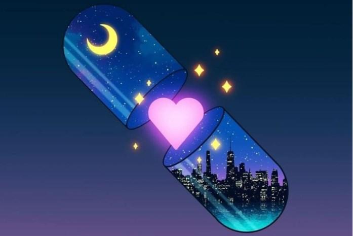 RECENSIE. 'Back in Love City' van The Vaccines: Feesten zonder overtuiging **
