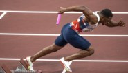 6.200 olympische dopingtests in Tokio 2021, (voorlopig) slechts 6 positieve gevallen