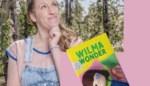Hanne Luyten brengt nieuw kinderboek uit in eigen beheer