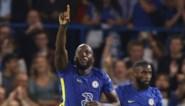 Big Rom! Lukaku opent nu ook zijn Champions League-rekening bij Chelsea met knappe kopbal tegen Zenit