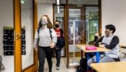 Waarom ministers en de scholen zelf van de coronaregels in de scholen af willen, maar dat wellicht nog niet zal gebeuren