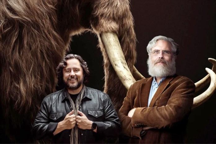 Jurassic Park, maar dan in het echt: bedrijf geeft wetenschapper 12,7 miljoen euro om wolharige mammoet weer tot leven te wekken