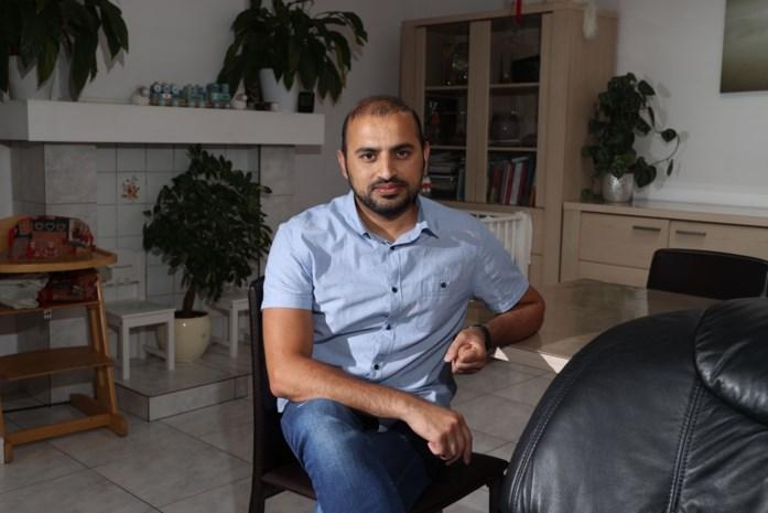 """Kinderarts uit Limburg die zelf overgoten werd met olie smeekt overheid om hulp: """"Taliban zien mijn familie als spionnen"""""""