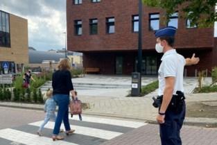 Mondmaskerplicht in schoolomgeving leidt tot pittige discussies met leerlingen én leerkrachten