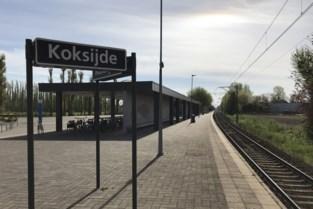 Veertien illegalen aangetroffen tijdens politieactie op treinen