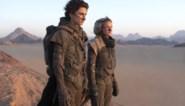 RECENSIE. 'Dune': Timothée Chalamet maakt het visioen van Denis Villeneuve waar ****