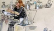 """Belgische onderzoeksrechter Isabelle Panou spreekt voor het eerst over onderzoek naar aanslagen Parijs: """"We moesten het onderzoek op bijna ambachtelijke wijze voeren"""""""