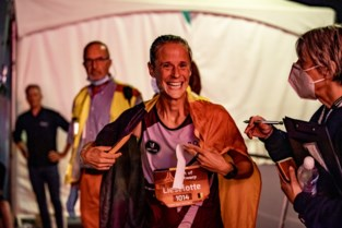 """Belgisch kampioene Lieselotte Beck: """"Nu graag een snelle marathon"""""""