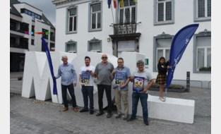 Krantenwinkels willen Euromillions-speelpot van 130 miljoen naar Mol halen