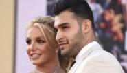 Fans ongerust: Instagrampagina van Britney Spears plots verdwenen