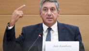 Coronapas sijpelt na Brussel straks ook Vlaanderen binnen: regering stoot idee niet meer meteen af