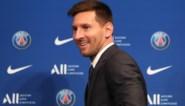 Messi tegen de Belgen: enkel Courtois en Carrasco konden het Argentijnse wonder ooit verslaan