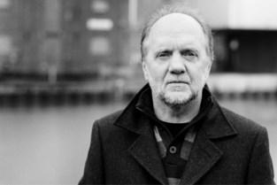 Leietheater brengt hommage aan voormalig stadsdichter Martin Carrette