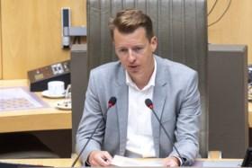 За последние годы 3M получила фламандские субсидии на сумму более 5 миллионов евро:
