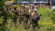 Defensie mikt op recordaantal rekruteringen