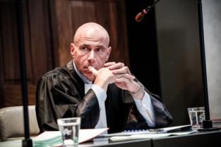 Hof veroordeelt Pol Vandemeulebroucke tot jaar cel in drugsdossier, ook cliënten keren zich tegen topadvocaat