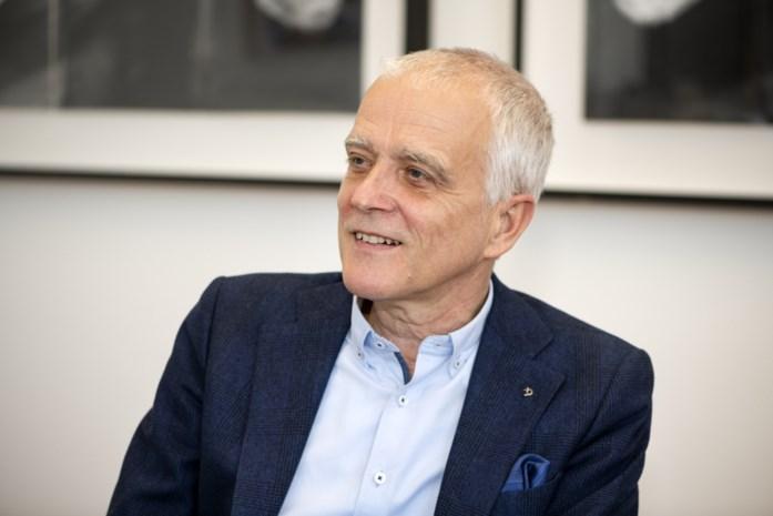 """Antwerpse rector eist verbod op 'schachtenverkoop': """"Daar kan zelfs geen ernstige discussie meer over zijn"""""""