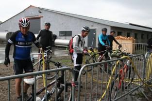 Ook Ronde van het Waasland versoepelt de regels: geen mondmaskerplicht