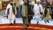Waar zijn de toplui van de taliban? Geruchten over machtsstrijd met dodelijke afloop klinken steeds luider