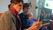 """Minstens 70 huiswerkbegeleiders gezocht: """"Steeds meer gezinnen hebben hulp nodig"""""""