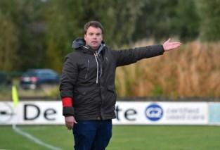 """Niels Vlaeminck panikeert niet: """"Geen enkele reden tot onrust"""""""
