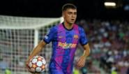 Pech houdt maar niet op: Barcelona verliest Alba en Pedri door blessure na 0-3 blamage tegen Bayern