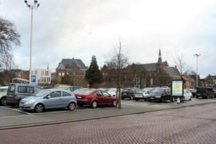 Na tien jaar weer autovrije zondag: veel activiteiten in beperkte afgesloten zone