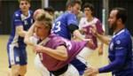 """Luc Vercauteren (Apolloon Kortrijk): """"Vechten voor plaatsje in play-offs"""""""